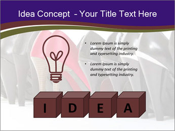 0000082879 PowerPoint Templates - Slide 80