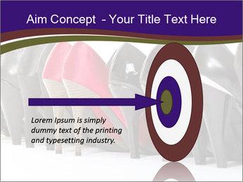 0000082879 PowerPoint Template - Slide 83