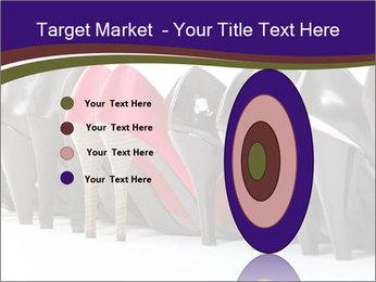 0000082879 PowerPoint Template - Slide 84