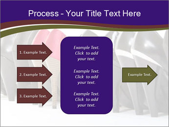 0000082879 PowerPoint Templates - Slide 85