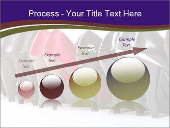 0000082879 PowerPoint Templates - Slide 87