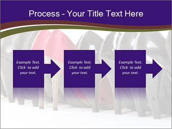 0000082879 PowerPoint Template - Slide 88