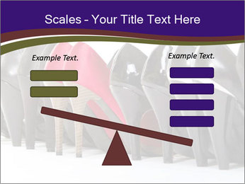 0000082879 PowerPoint Template - Slide 89