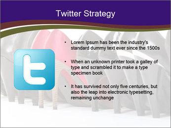 0000082879 PowerPoint Template - Slide 9