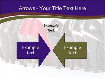 0000082879 PowerPoint Template - Slide 90