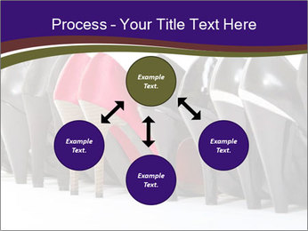 0000082879 PowerPoint Template - Slide 91