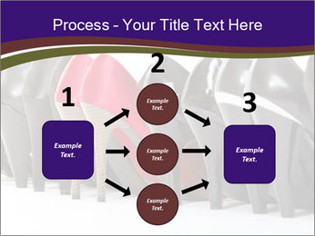 0000082879 PowerPoint Templates - Slide 92