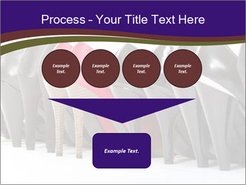 0000082879 PowerPoint Templates - Slide 93