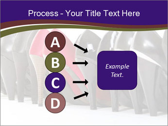 0000082879 PowerPoint Templates - Slide 94