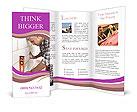 0000082880 Brochure Template