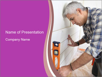 0000082880 PowerPoint Template