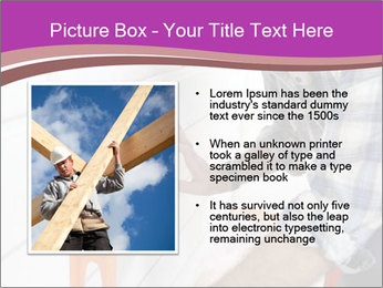 0000082880 PowerPoint Templates - Slide 13