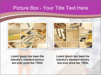 0000082880 PowerPoint Templates - Slide 18