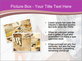 0000082880 PowerPoint Templates - Slide 20