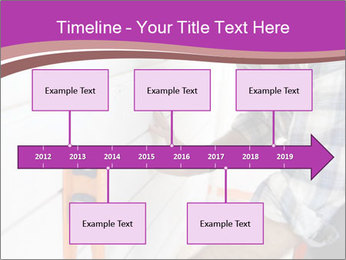 0000082880 PowerPoint Templates - Slide 28