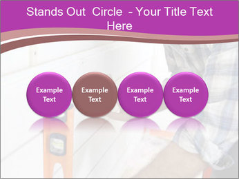 0000082880 PowerPoint Templates - Slide 76