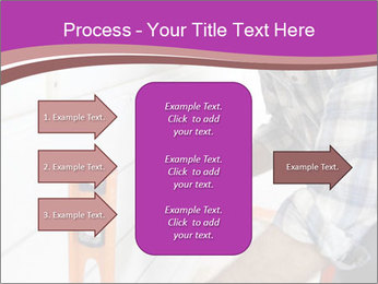 0000082880 PowerPoint Templates - Slide 85