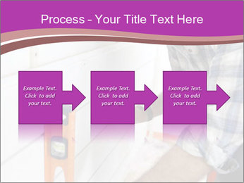 0000082880 PowerPoint Templates - Slide 88
