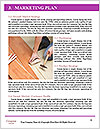 0000082880 Word Templates - Page 8