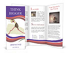 0000082881 Brochure Template