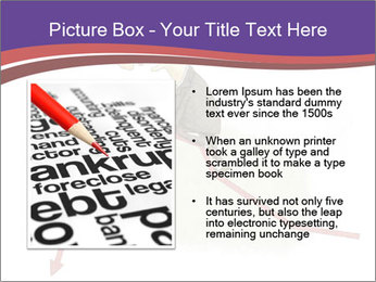 0000082881 PowerPoint Template - Slide 13