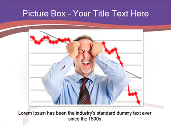0000082881 PowerPoint Template - Slide 15