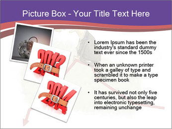 0000082881 PowerPoint Template - Slide 17