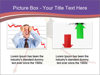 0000082881 PowerPoint Template - Slide 18