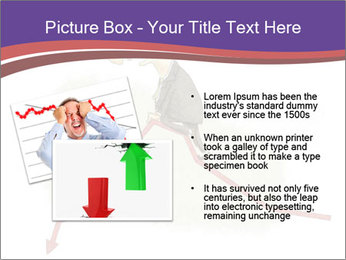 0000082881 PowerPoint Template - Slide 20