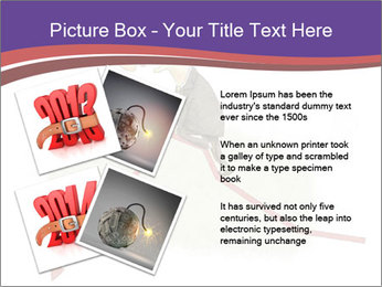 0000082881 PowerPoint Template - Slide 23