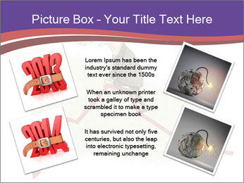 0000082881 PowerPoint Template - Slide 24