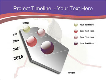 0000082881 PowerPoint Template - Slide 26