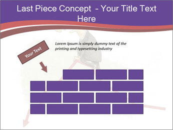 0000082881 PowerPoint Template - Slide 46