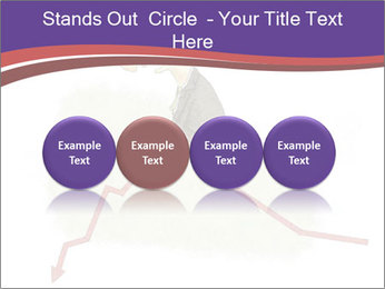 0000082881 PowerPoint Template - Slide 76