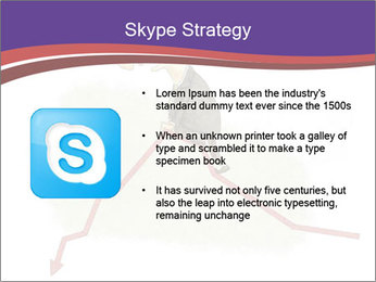 0000082881 PowerPoint Template - Slide 8