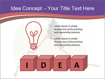 0000082881 PowerPoint Template - Slide 80
