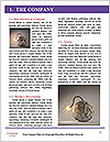 0000082881 Word Template - Page 3