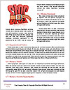 0000082881 Word Template - Page 4