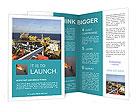 0000082882 Brochure Template