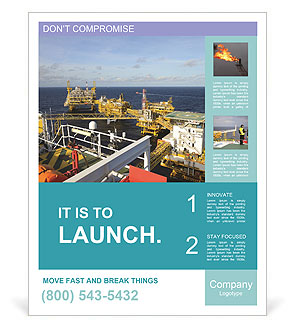 0000082882 Poster Template