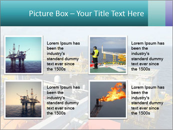 0000082882 PowerPoint Template - Slide 14