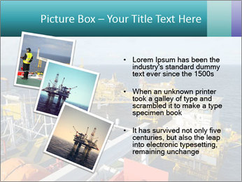 0000082882 PowerPoint Template - Slide 17