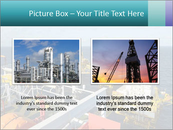 0000082882 PowerPoint Template - Slide 18