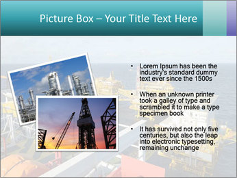 0000082882 PowerPoint Template - Slide 20