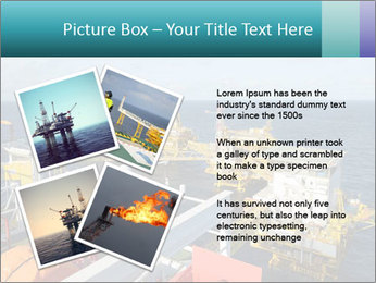 0000082882 PowerPoint Template - Slide 23