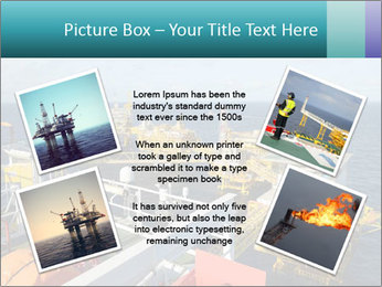 0000082882 PowerPoint Template - Slide 24