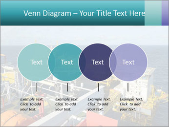 0000082882 PowerPoint Template - Slide 32