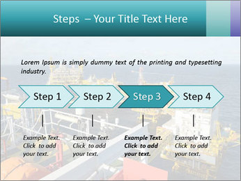 0000082882 PowerPoint Template - Slide 4