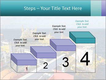 0000082882 PowerPoint Template - Slide 64