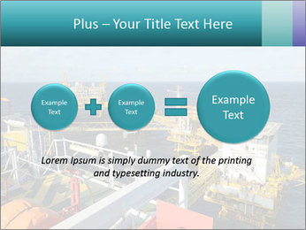 0000082882 PowerPoint Template - Slide 75